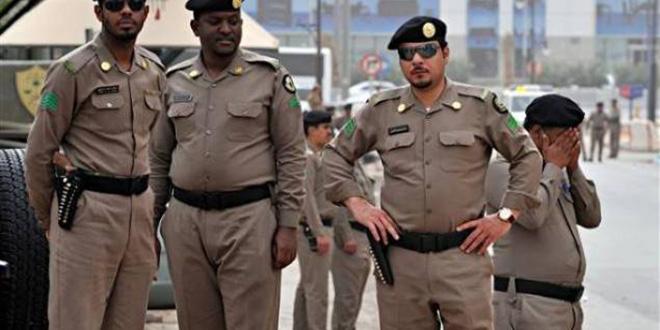 Arabie saoudite : Exécution de 37 personnes pour terrorisme