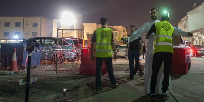 Arabie Saoudite: une fusillade dans une ville chiite fait deux morts
