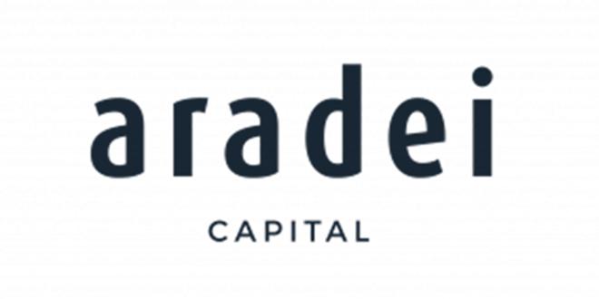 Aradei Capital renforce son tour de table