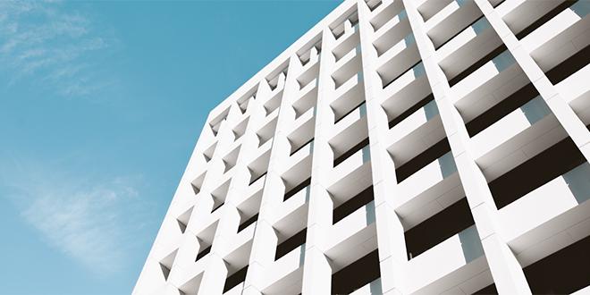 Aradei: Mise à jour du taux révisable de l'emprunt