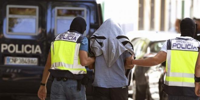 Terrorisme : L'Espagne expulse deux Marocains