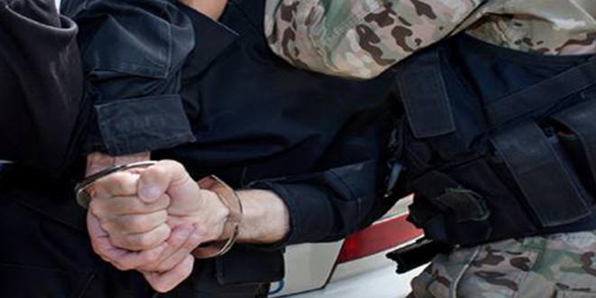 Des centaines d'arrestations en Tunisie depuis le début des troubles