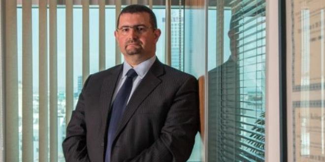 ASFIM : Omar Alami rempile à la tête du Conseil d'administration