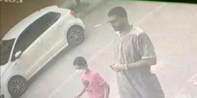 Tanger: L'assassin présumé d'Adnane déféré devant le procureur du Roi