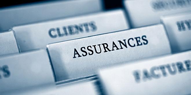 Assurances : Le secteur confirme sa solidité