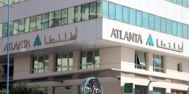 Assurance automobile: Atlanta veut bousculer le marché