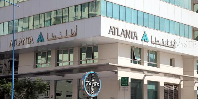 Atlanta Assurances: Résultat net consolidé en hausse