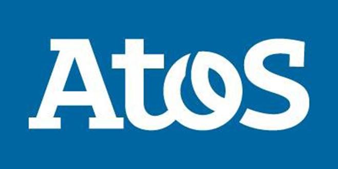 Services numériques: C'est reparti entre Atos et PwC France et Maghreb