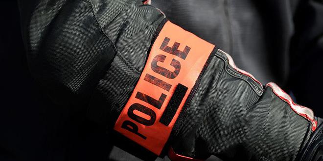 Attaque au couteau près de Paris : plusieurs blessés, l'agresseur neutralisé