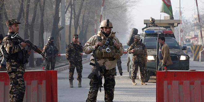 Afghanistan : Le pire semestre pour les civils depuis 10 ans