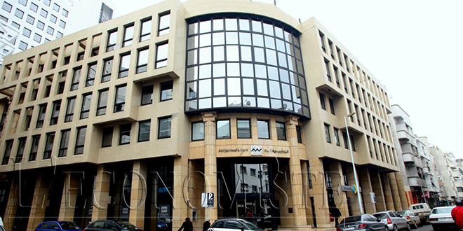 Banques nord-africaines: Attijariwafa Bank en tête du classement