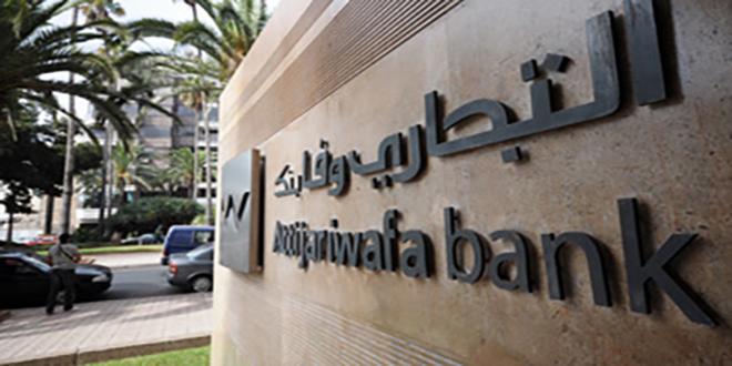 Attijariwafa Bank : Investissements monstres en Afrique