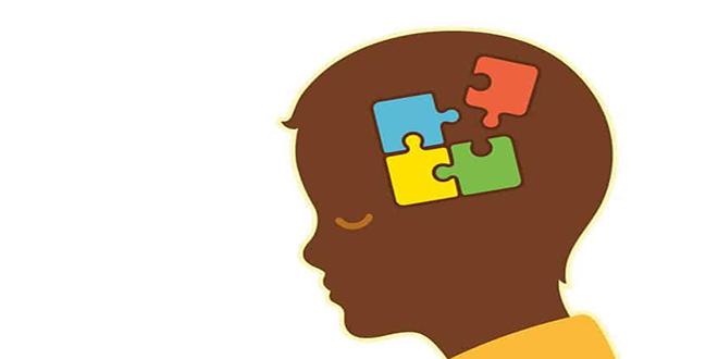 Un programme pour améliorer la prise en charge des autistes