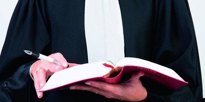 Les avocats MRE lancent leur association