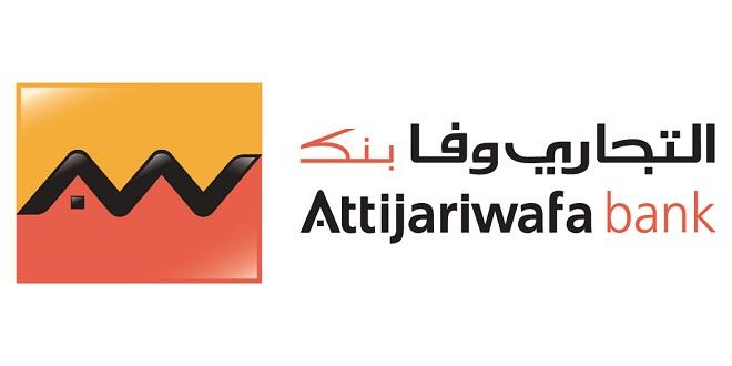Assurance : AWB Europe étoffe son offre
