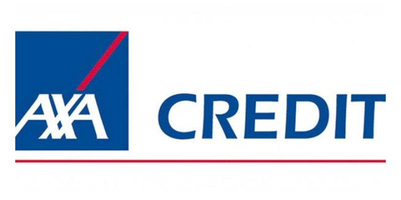 Axa Crédit : L'OPR déclarée recevable