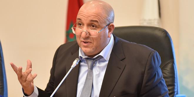 Qualification des entreprises BTP: Un décret gouvernemental en harmonie avec la CGEM de Meknès