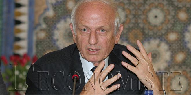 Bulgarie : Azoulay défend la politique africaine du Maroc