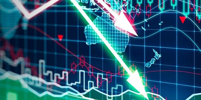 Croissance : 1,5 point de PIB perdu par an sur la décennie