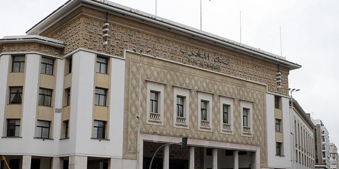 Lutte contre la corruption: BAM obtient la certification d'Euro-Compliance