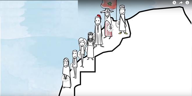 Vidéo : Régime de change pour les nuls