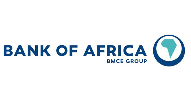 Bank Of Africa améliore son RNPG