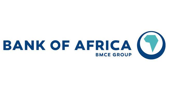 Covid19/ Auto-entrepreneurs: Bank Of Africa dévoile son offre