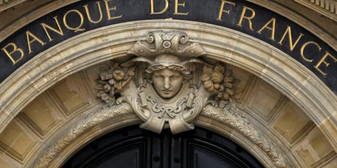 La France prête 3 milliards de dollars au FMI