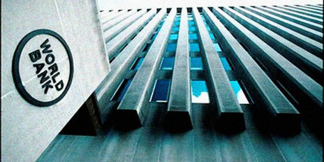 Covid19: La Banque mondiale prête 48 millions de dollars au Maroc