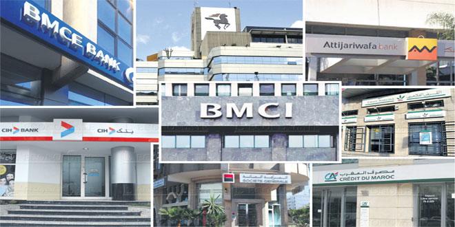 Stress Test: Les banques marocaines toujours résilientes