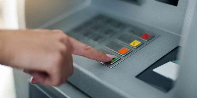 Plus de 28 millions de comptes bancaires au Maroc