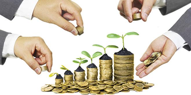 Banques participatives : Ce qu'en dit Fitch