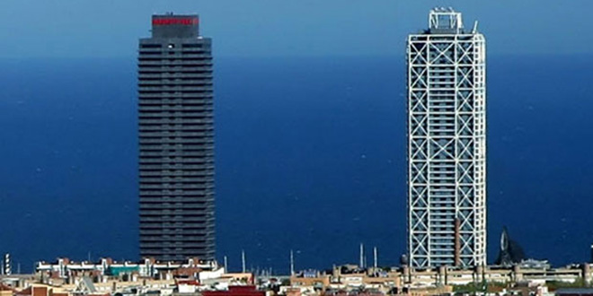 CFC s'allie à Barcelona Centre Financer Europeu