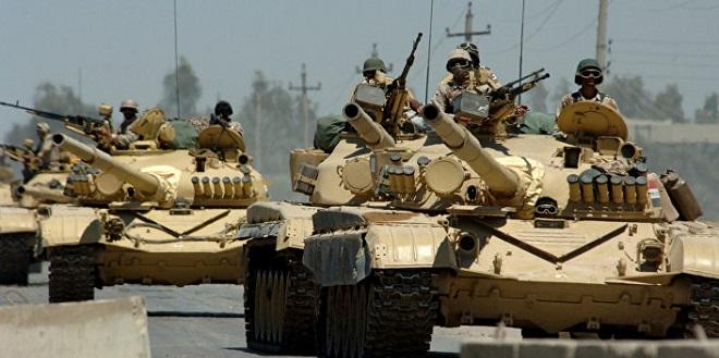 Irak : Daech perd Mossoul