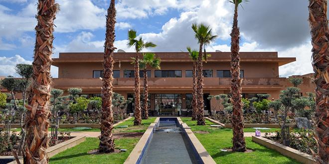 Marrakech : Globalia inaugure 2 nouveaux hôtels