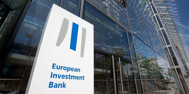 BEI : 1,8 milliard d'euros pour les pays de la Méditerranée