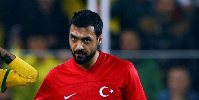 Turquie : Le naufrage islamiste continue
