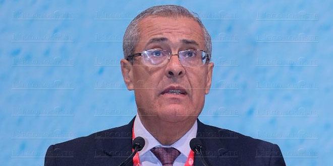 Kenitra: Réhabilitation des structures judiciaires