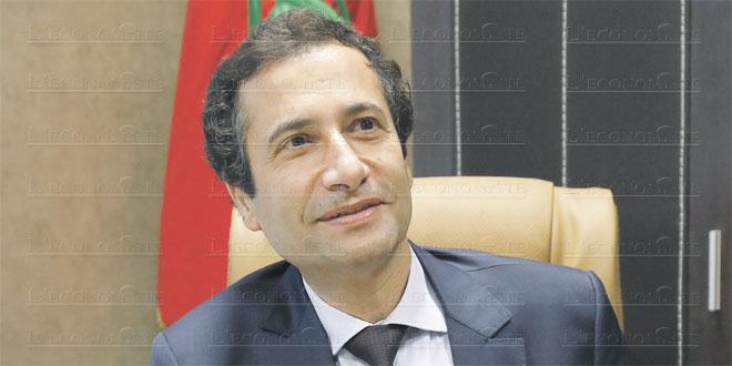 Règles d'origine/Fiscalité: Benchaâboun s'entretient avec le commissaire européen à l'Économie