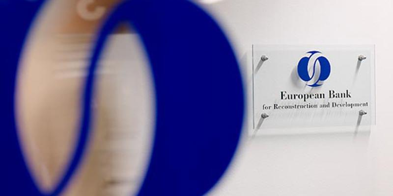 Croissance : La BERD revoit ses prévisions