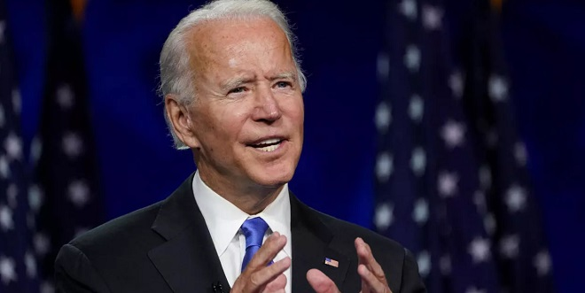 Elections US: Biden, favori ?