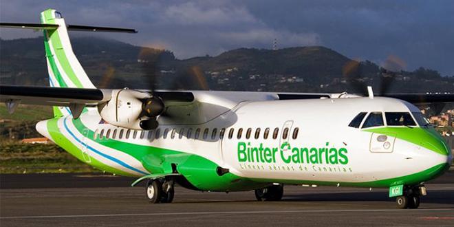Maroc/Iles Canaries: Des connexions aériennes dès 820 DH