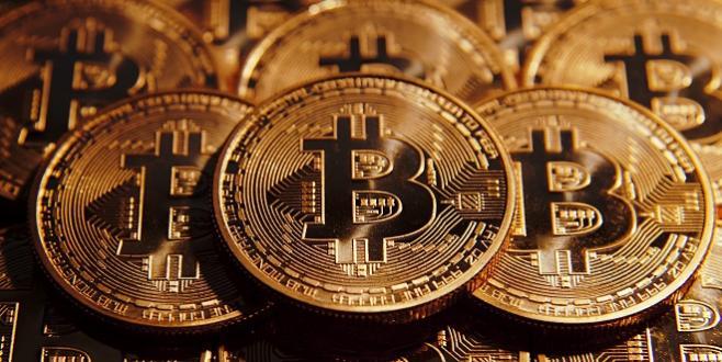 Bitcoin : Un pas en avant !
