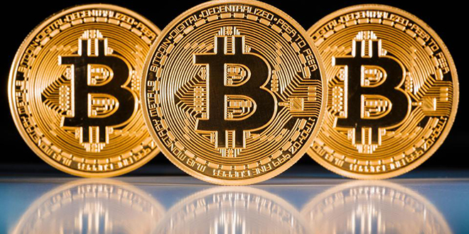 Bitcoin : La mise en garde de l'Office des changes
