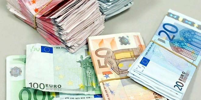 Espagne: démantèlement d'un vaste réseau de blanchiment d'argent