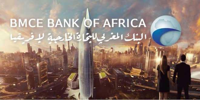 BMCE Bank of Africa: CDC Group apporte plus que du cash
