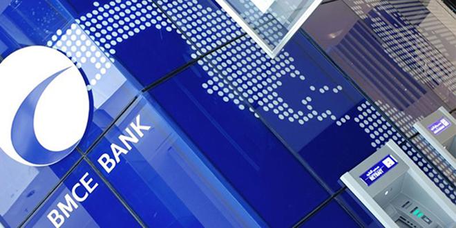 Employeur le plus attractif: BMCE Bank of Africa se distingue
