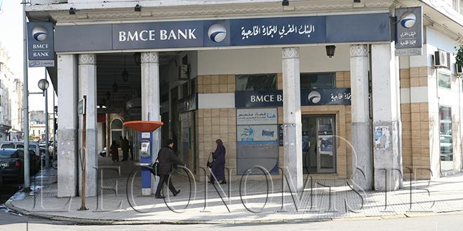 BMCE lance la banque gratuite pour les jeunes entrepreneurs