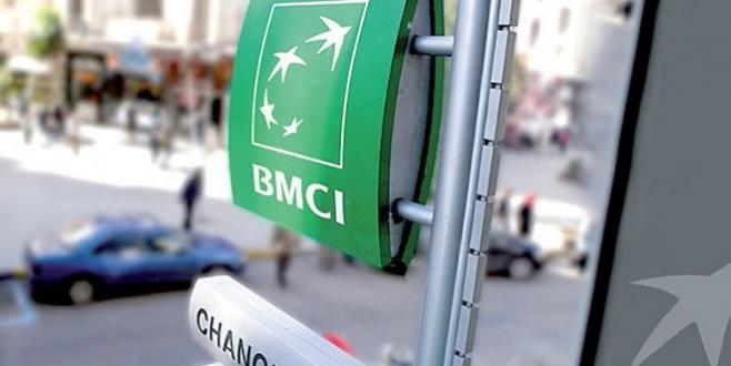 BMCI sollicite le marché