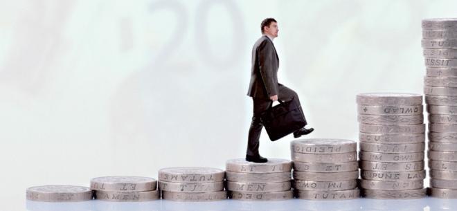 Trésor se finance sur le court terme